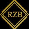 logotype_RZB